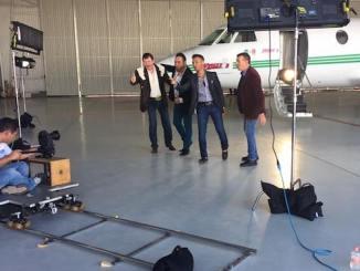 Estrellas de Sinaloa - Video Creo que vuelvo a enamorarme