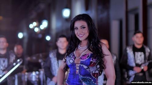 Graciela Beltrán - Video Evítame la Pena