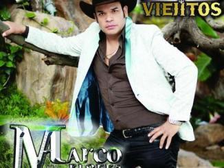 Marco Flores y La Jerez - Los Viejitos