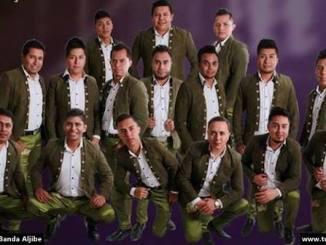 """La Refrescante Banda Aljibe estrena video de """"Quiubole que show"""""""