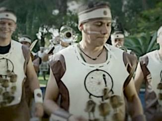 Banda Cuisillos - Video Ahora Que Hago