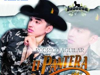 Rodrigo Aguilar El Pantera