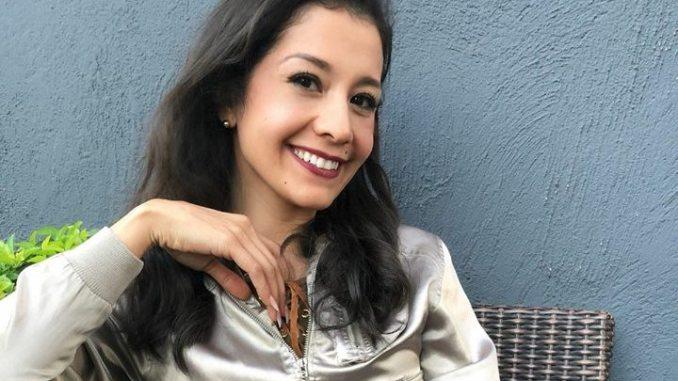 Lety López - La reina del mariachi - por este amor