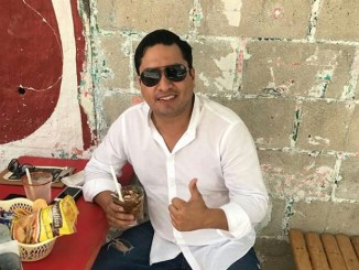 Julión Álvarez quedará al descubierto con su nuevo videoblog
