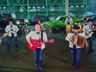 "Duelo estrena vídeo de ""A punto de empezar"""