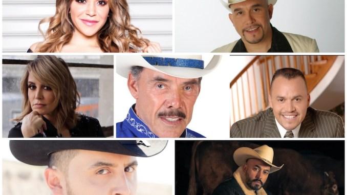 La Familia Rivera serán panelistas en la Semana de la Música Latina de Billboard 2019