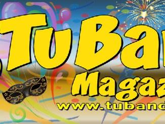 Tubanda Magazine