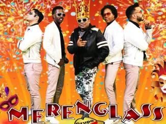 Merenglass celebra 25 años de carrera con nuevo disco con sus temas mas representativos.