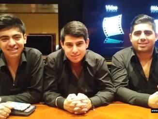 """Grupo La AdiXión presenta """"Al final de nuestro amor"""""""
