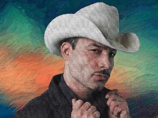 """""""Vagabundo"""", el nuevo disco de Germán Montero llega este 19 de Julio"""