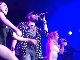 """""""Hagamos cosas malas"""" será el nuevo sencillo que presenta grupo Elidian."""