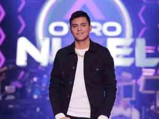 """El cantautor colombiano Nico Hernández presenta """"Mami"""""""