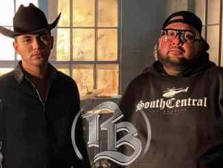 """Los integrantes de """"Rancho y Barrio"""" nos platican sobre su música."""