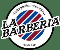 blog layouts la barbería