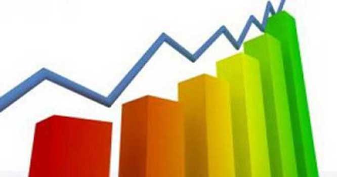bi-prediksi-pertumbuhan-eko