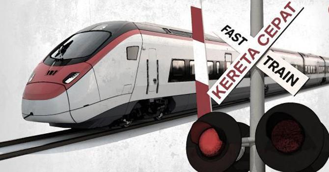 Kereta-Api-Cepat-681x387