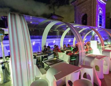 Gymade-Lounge-Resort-in-Madrid