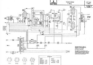 18 Volt Dc Power Supply Circuit, 18, Free Engine Image For