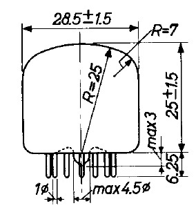 Rs232 Tester Schematic RS232 Wiring-Diagram wiring diagram