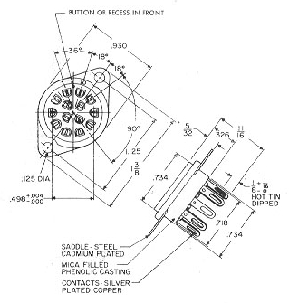 4 Pin Wiring Ch 4 Pin Connectors wiring diagram ~ ODICIS.ORG