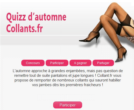 quizz-facebook-collant