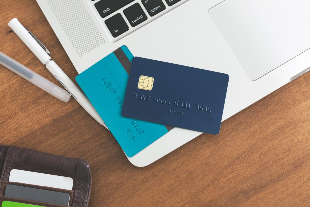 online-shopping-credit-cards