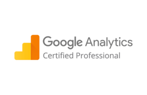 analytics-certification-logo