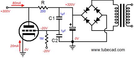 Asco Wiring Diagrams Snatch Block Diagrams Wiring Diagram