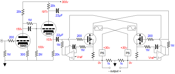 Waffle Iron Wiring Diagram Avocado Diagram Wiring Diagram