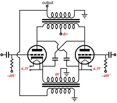 Flying V Wiring Diagram Flying V Parts Wiring Diagram ~ Odicis
