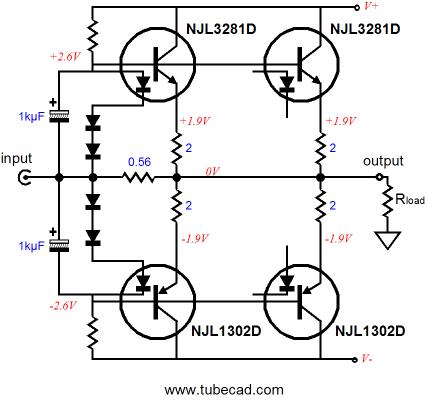 Power Rv Inverter Transfer Switch Wiring RV Inverter