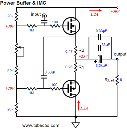 H Bridge Circuit P Channel, H, Free Engine Image For User