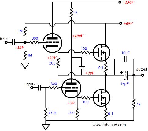 2001 Yzf R1 Wiring Diagram 2001 Kawasaki R1 Wiring Diagram