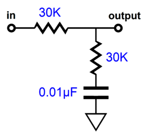 Wiring Diagrams For Amplifiers Wiring Diagram TV Wiring