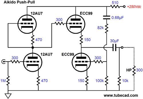 [DIAGRAM] Cts V Lsa Wiring Diagram FULL Version HD Quality