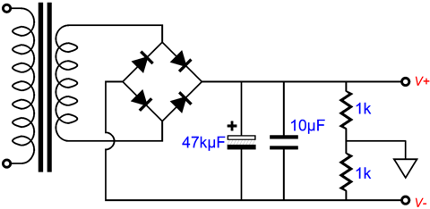 Wiring Diagram For Speaker Connection Wiring Dual Voice