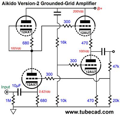 Fender 3 Way Switch Wiring Diagram Fender 3 Way Switch
