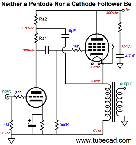 Stereo Tube Amplifiers, Stereo, Free Engine Image For User