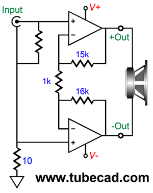 Speaker Input Terminal Speaker Handle Wiring Diagram ~ Odicis