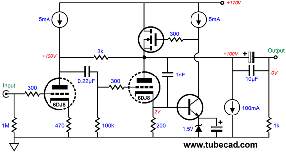 Body Temperature Negative Feedback System Wiring Diagrams