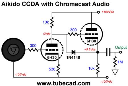 Beats By Dre Solo Hd Wiring Diagram Beats By Dre Power