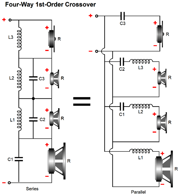 Wiring Diagrams Piezo Tweeter Piezo Bridge Wiring Wiring