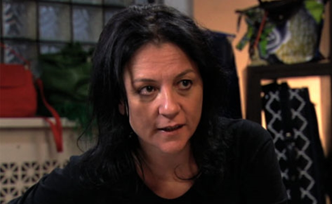 CW Seed Adds Talk Show From Kelly Cutrone To Upcoming Slate