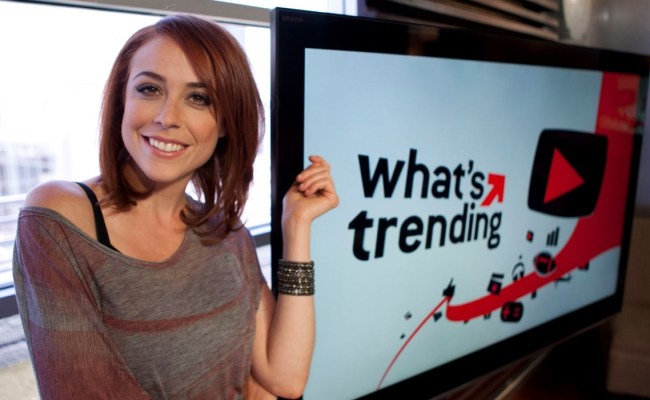 What S Trending Iheartmedia To Partner For Charity