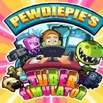 Pewdiepie's Tuber Simulator Free Download