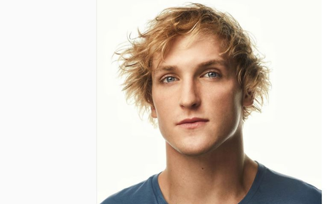 Image result for logan paul