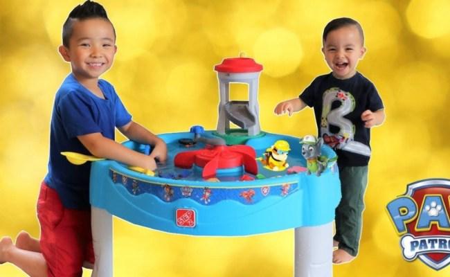 Aussie Children S Youtube Channel Ckn Toys Inks Global