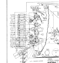 t wiring diagram altec auto electrical wiring diagram jackson j80c wiring diagram [ 1696 x 2200 Pixel ]