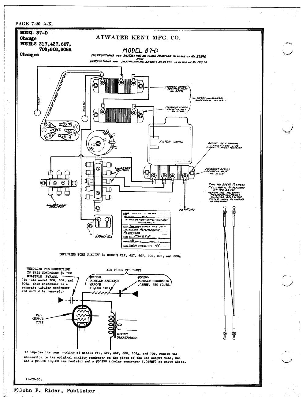 medium resolution of kent c4 diagram diagram database regatwater kent 217 antique electronic supply kent c4 carpet cleaner parts