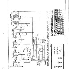 Diesel Engine Alternator Wiring Diagram Msd Ignition Mopar Hatz Auto